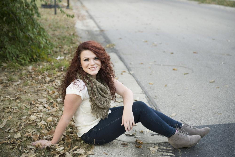 1031_Dayton_Ohio_Senior_Photographer_.JPG