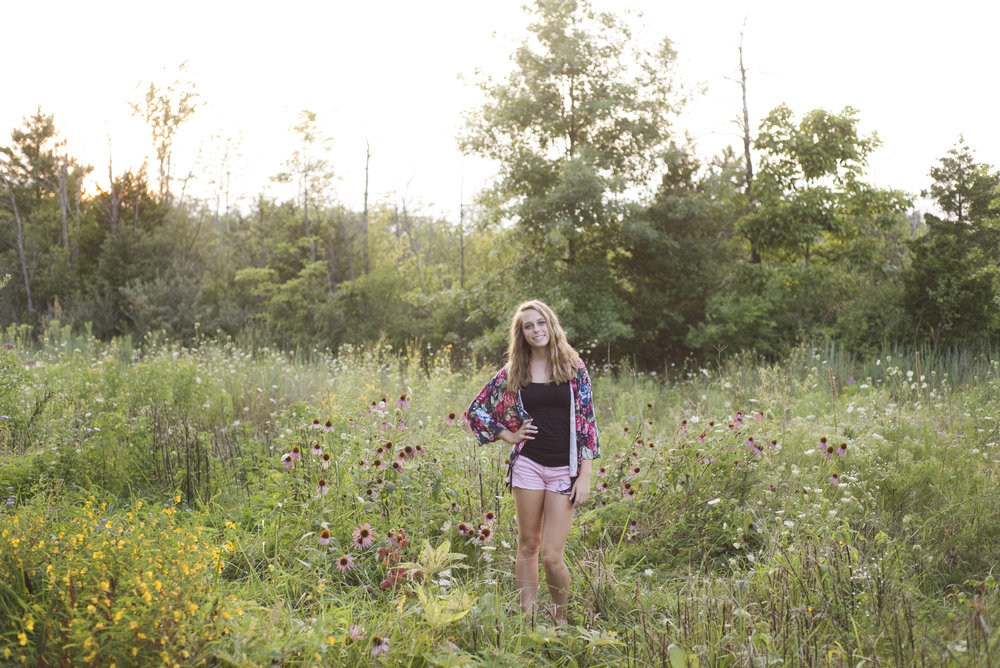 1071_Dayton_Ohio_Senior_Photographer_.JPG