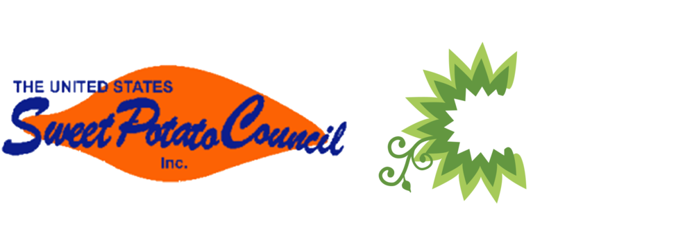 SP Council - Commission Logo.png