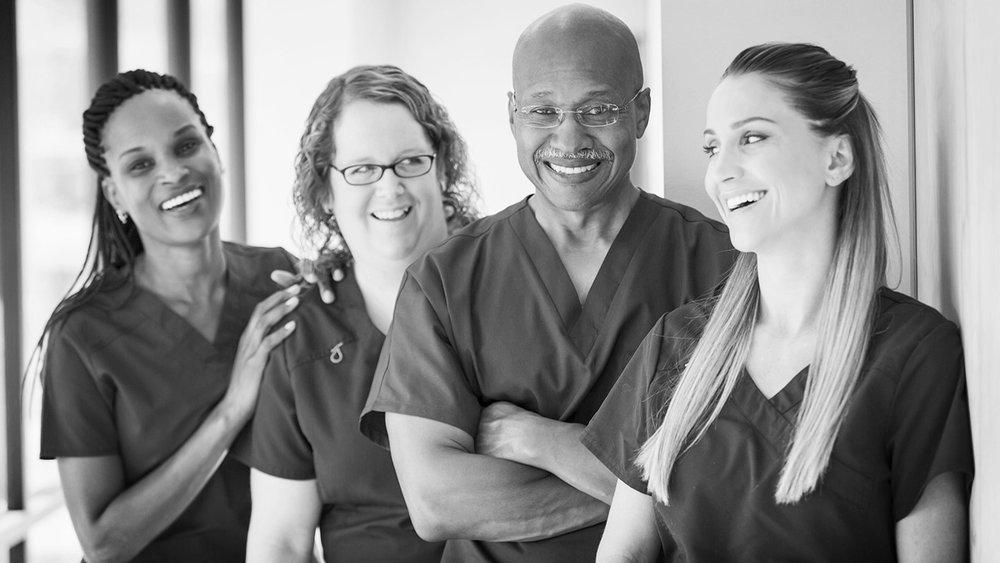 diverse-nurse-group.jpg