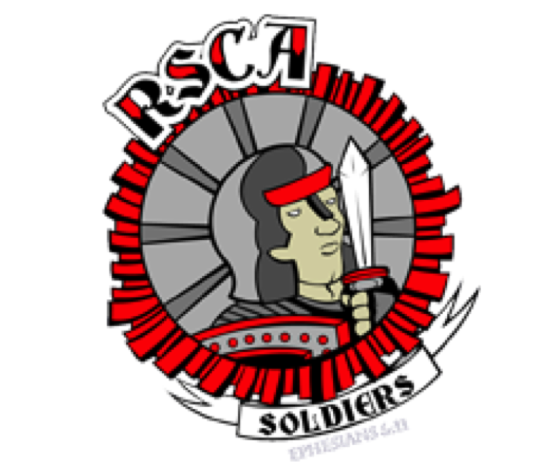 Rock Solid Christian Academy