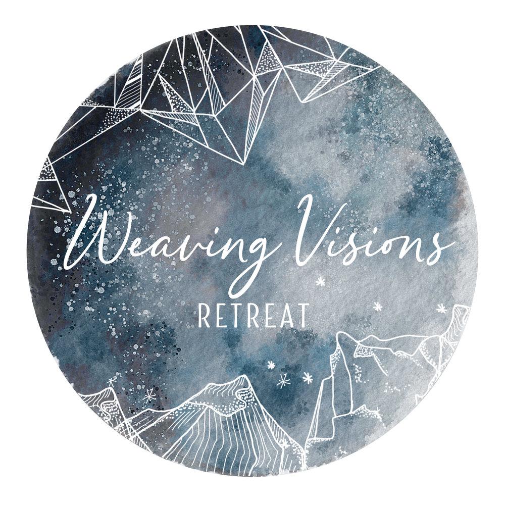 Weaving Visions Logo copy.jpg