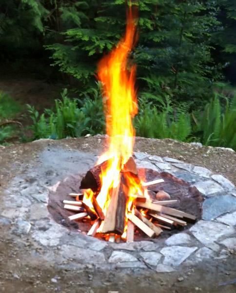 Xenia_Fire pit.jpg