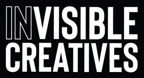 invisible creatives