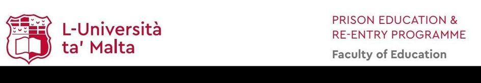programme-letterhead-b_1.jpeg