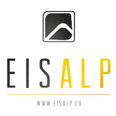 http://www.eisalp.eu/