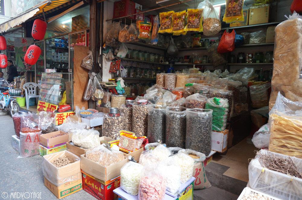 chinese-market-1.jpg