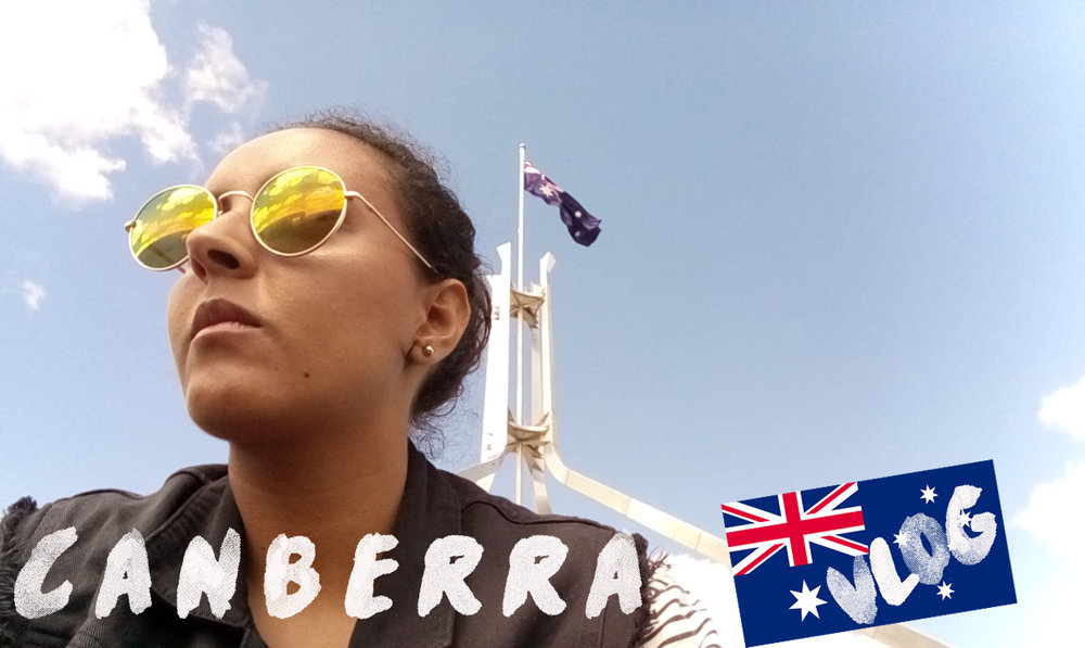 canberra1-blog.jpg