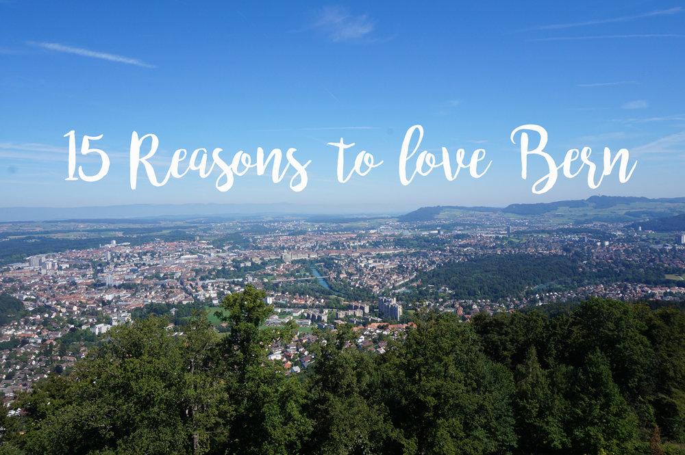 15-reasons-to-love-bern-2-2.jpg