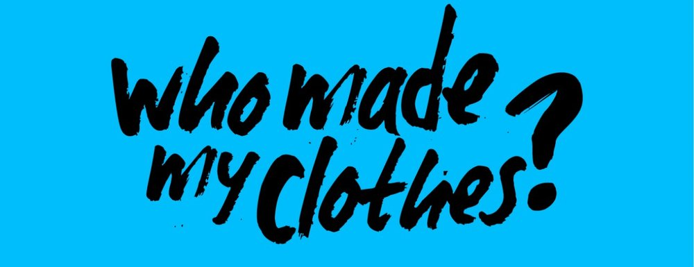whomademyclothes-1.jpeg