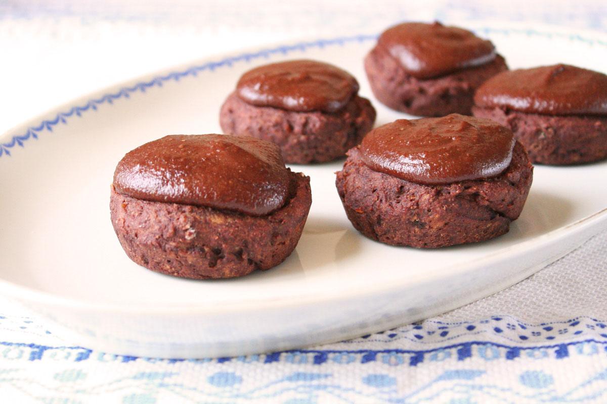 chocolate-muffin-journeytoreallife2