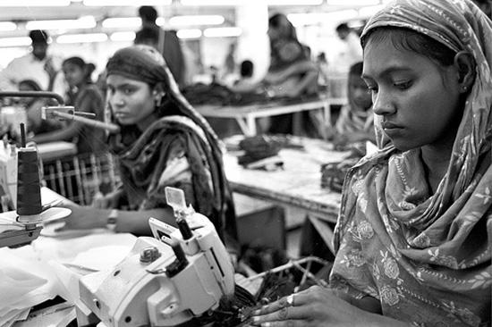 garment_workers_main-1.jpg