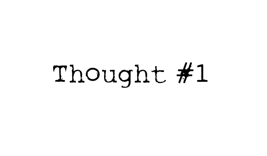 thought1.jpg