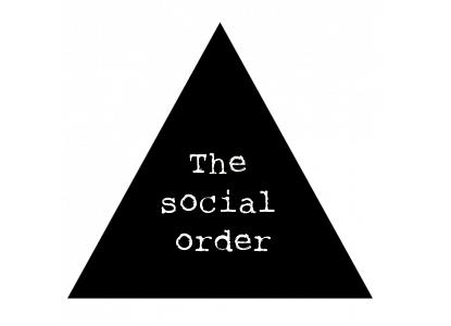 the-social-order.jpg