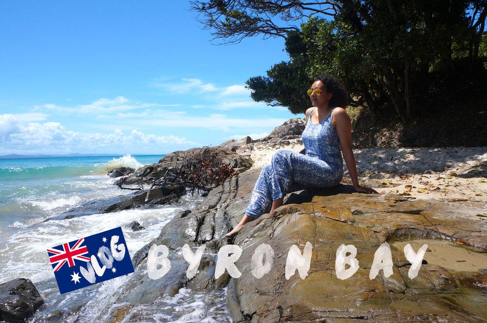 byron-bay3-2.jpg