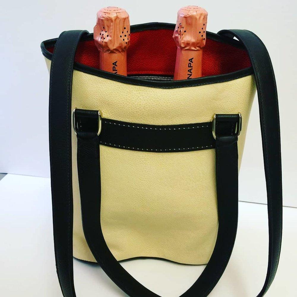 Beverage Bag