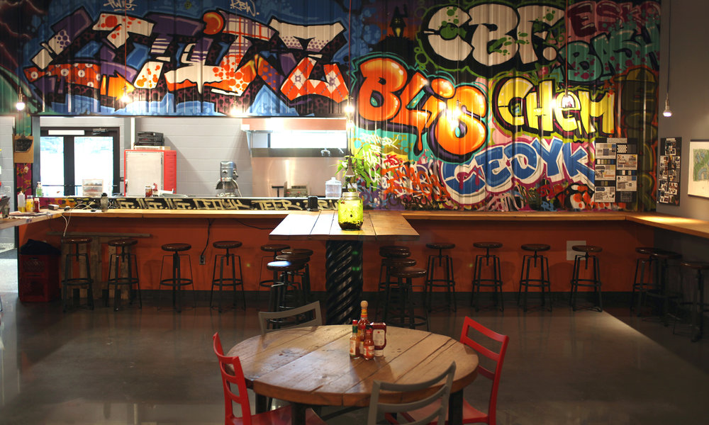 TFB-Catering-Studio-2.jpg