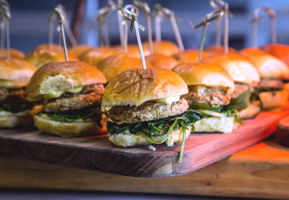 TFB-Catering-Sandwiches.jpg