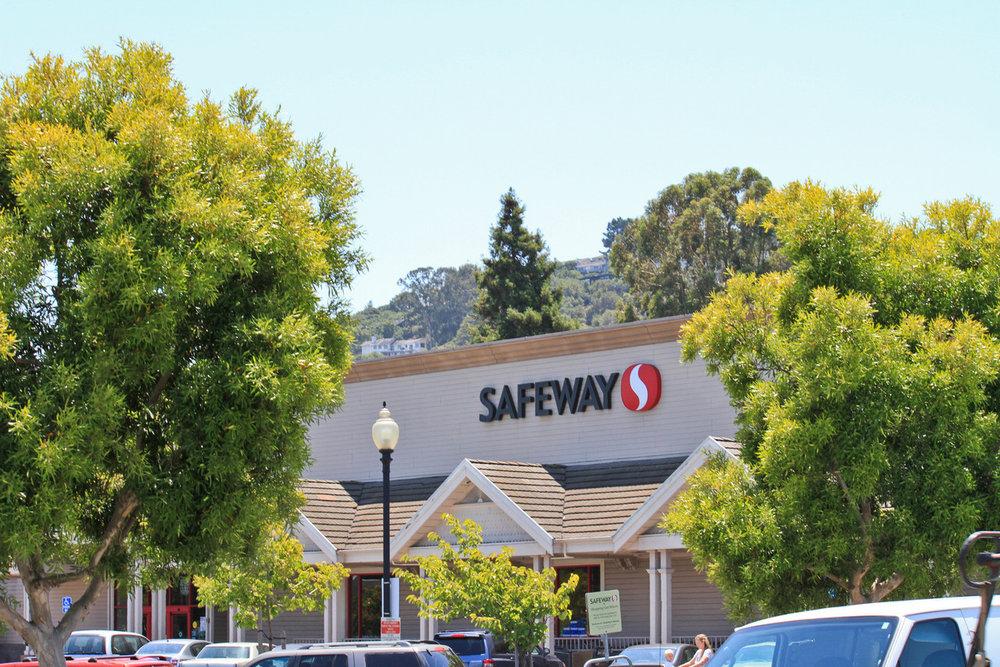 Belmont Safeway.jpg