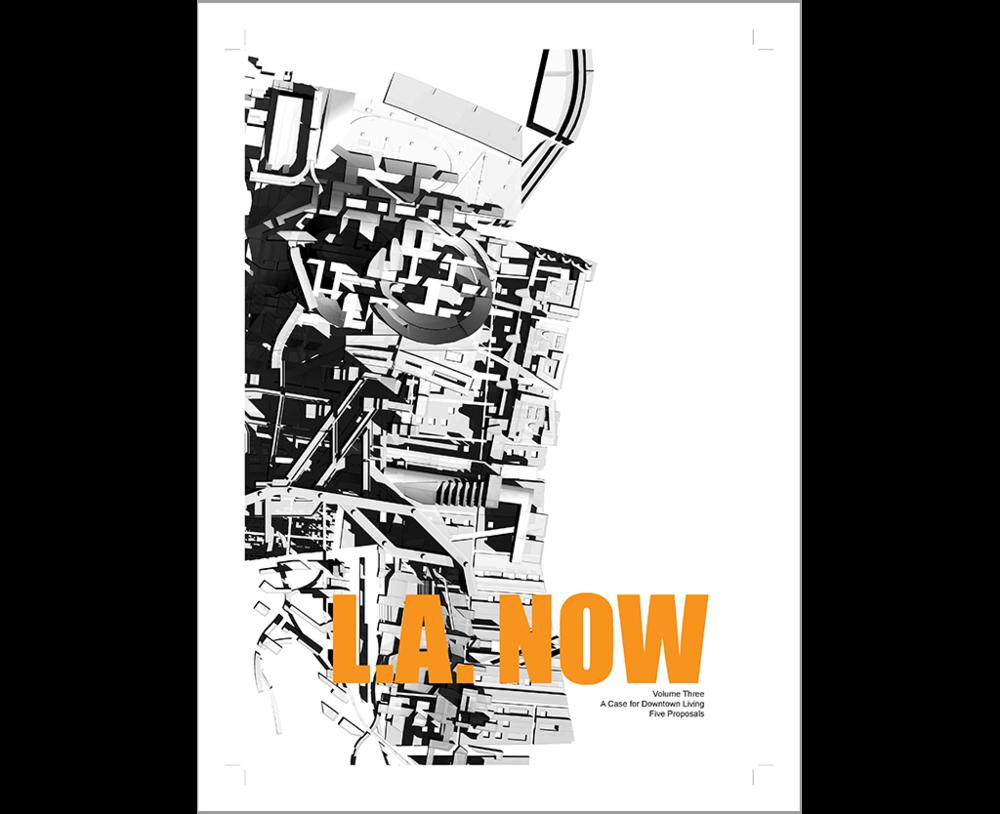 LA Now 3 cover.png