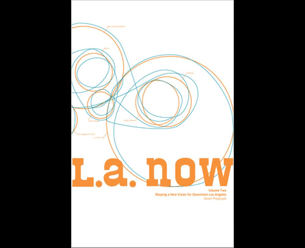 LA now 2 cover.png
