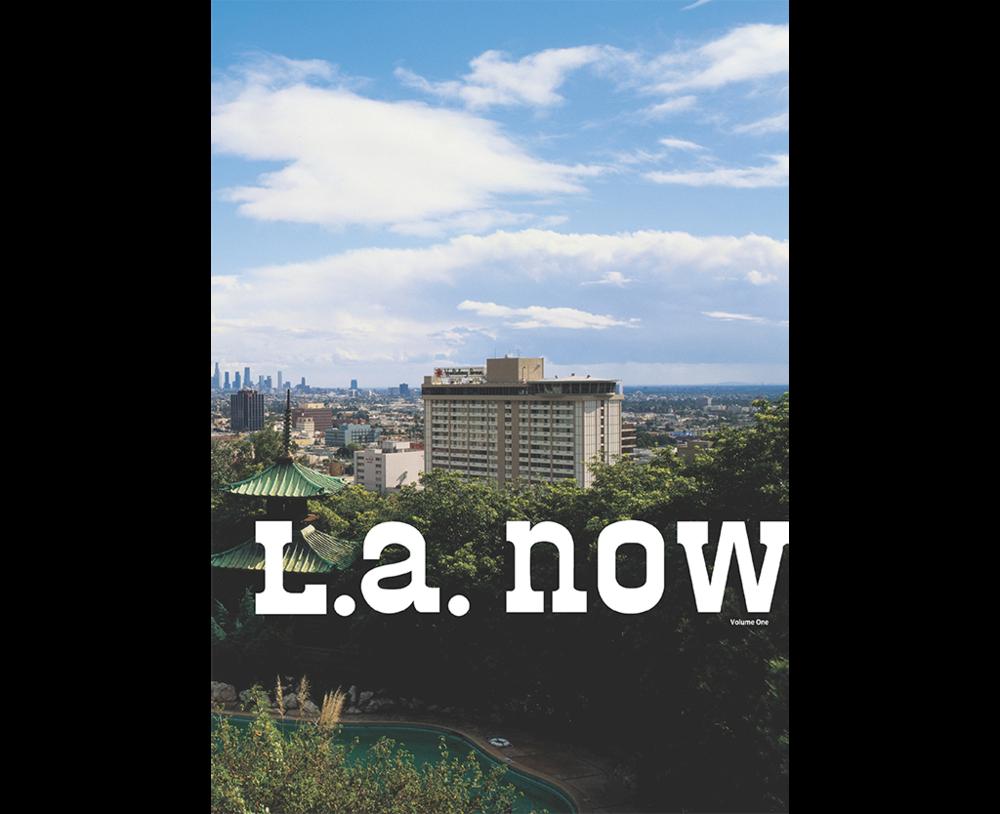 la now 1 cover.png