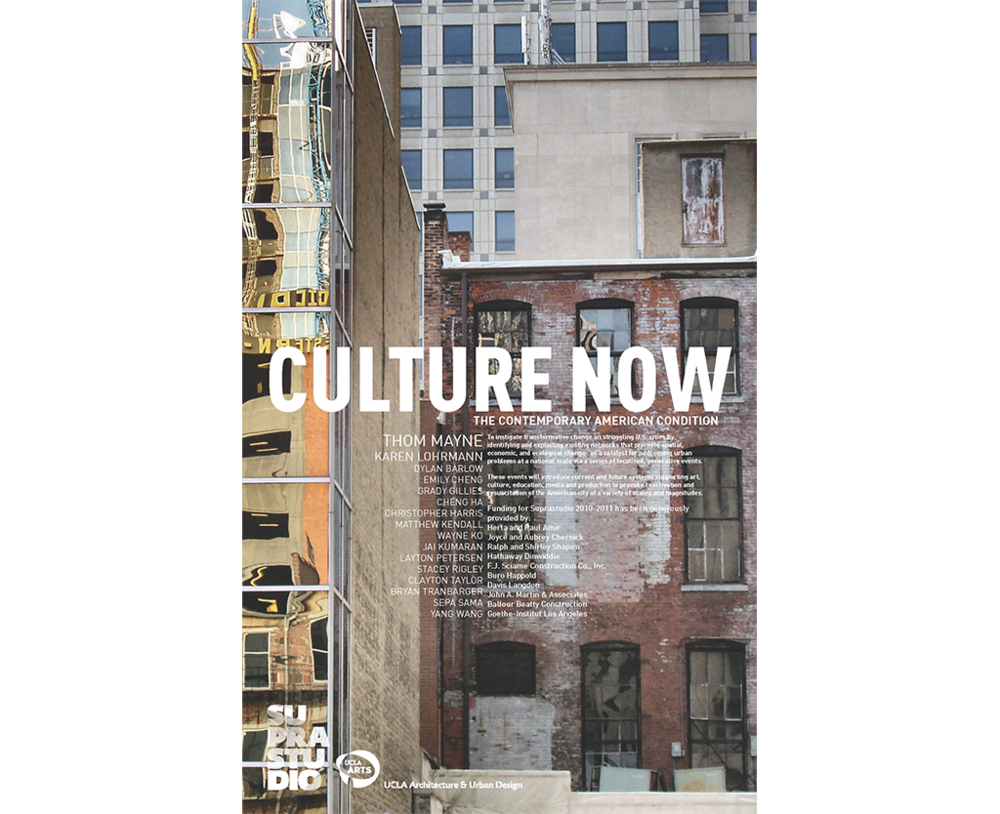 culture now cover.png