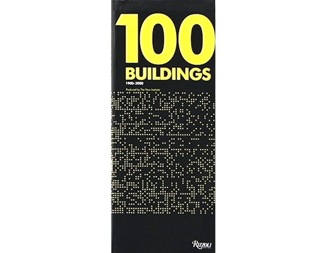 100 buildings cover.png