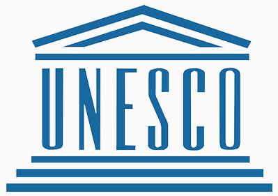 UNESCO logo_082818.png