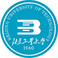 200px-Beijing_University_of_Technology_seal.jpg