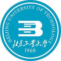200px-Beijing_University_of_Technology_seal.jpg