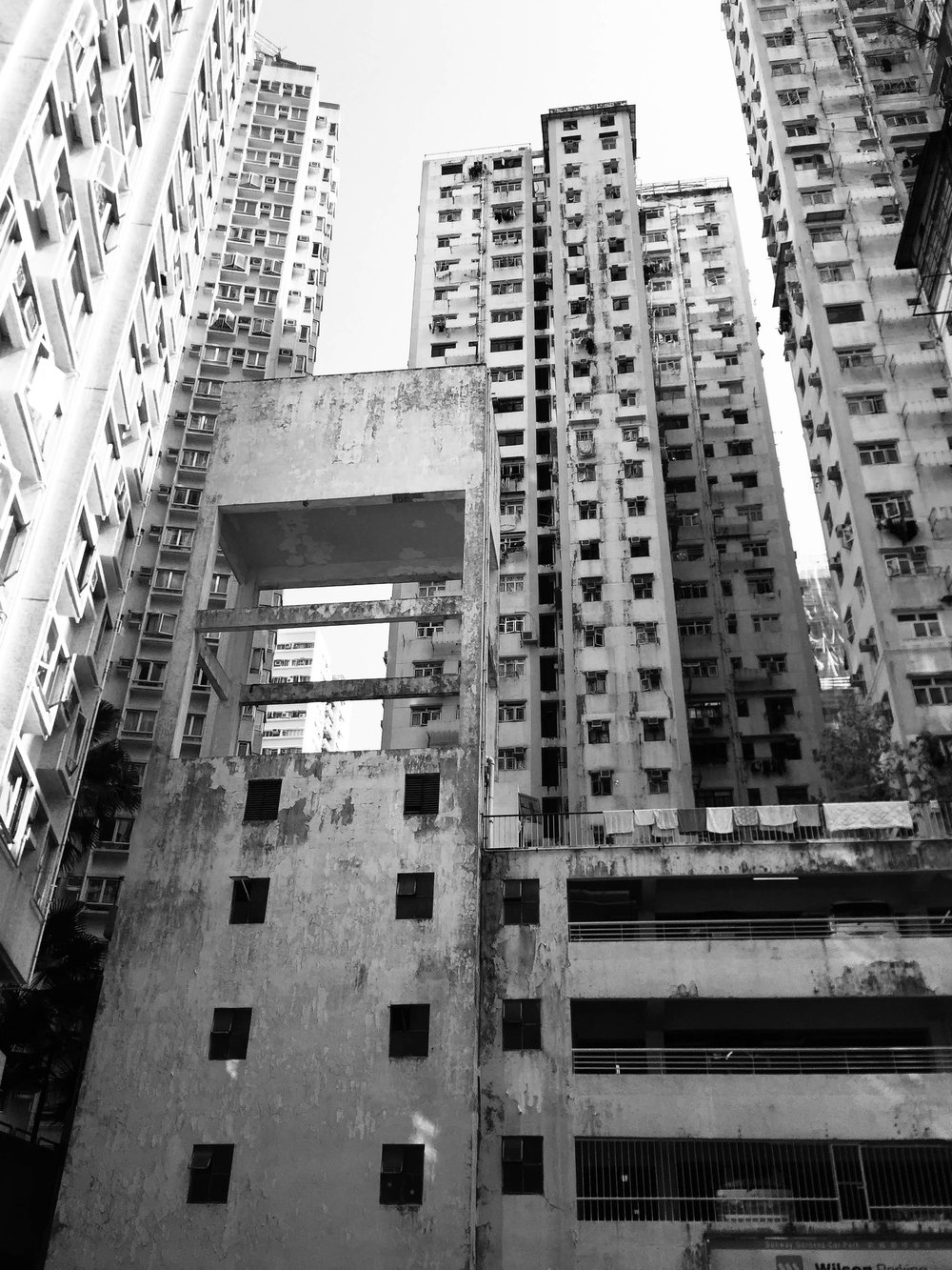 asian urbanism.jpg