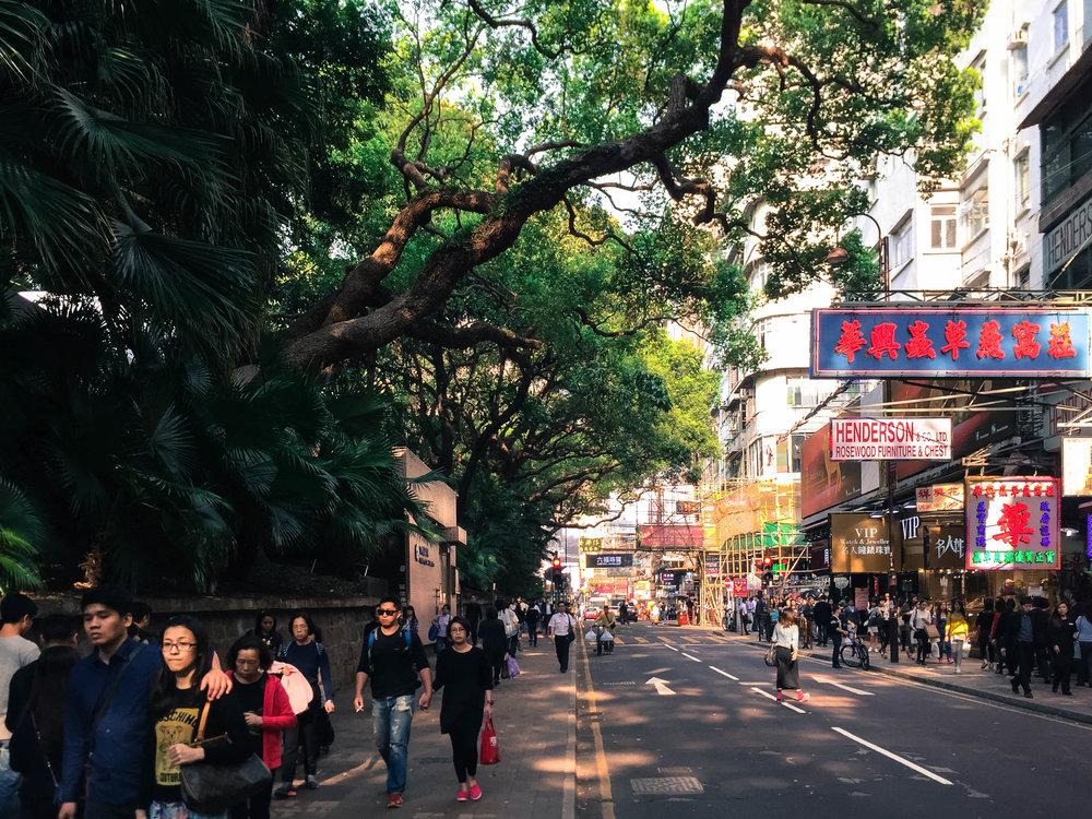 asian urbanism 3.jpg