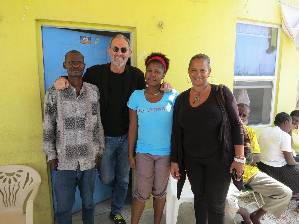 Haiti_IMG_0355.jpg