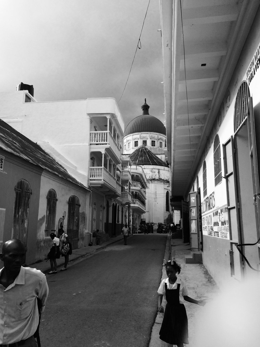 haiti - yi 2.jpg