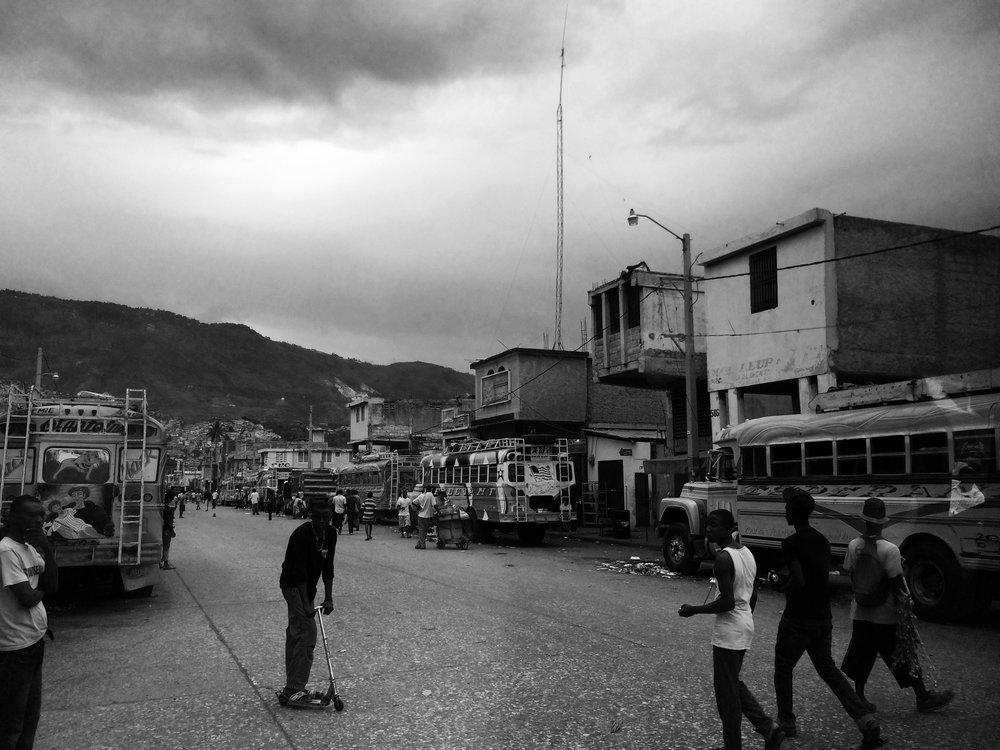 haiti - yi 1.jpg