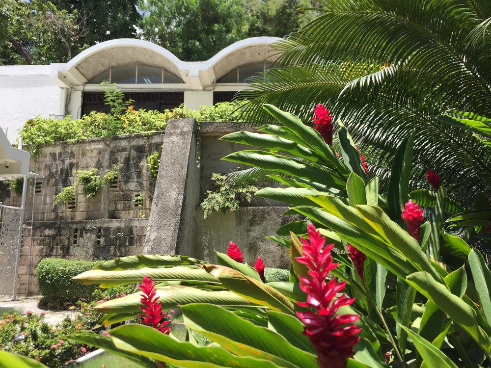 Port-Au-prince-yi 2.jpg