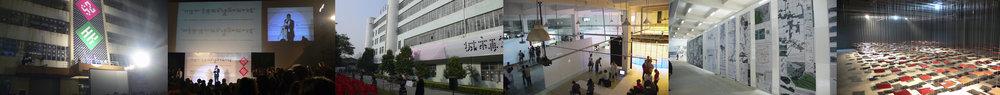 ShenZhenBiennale_Shots.jpg