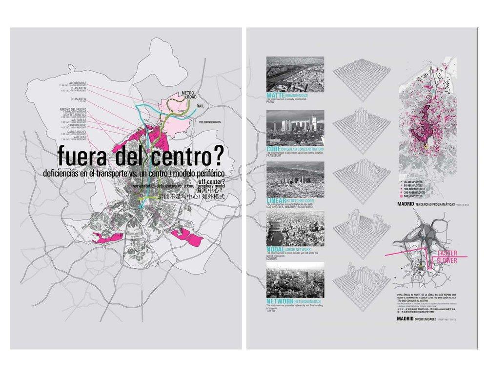 MADRIDNOW_Page_10.jpg