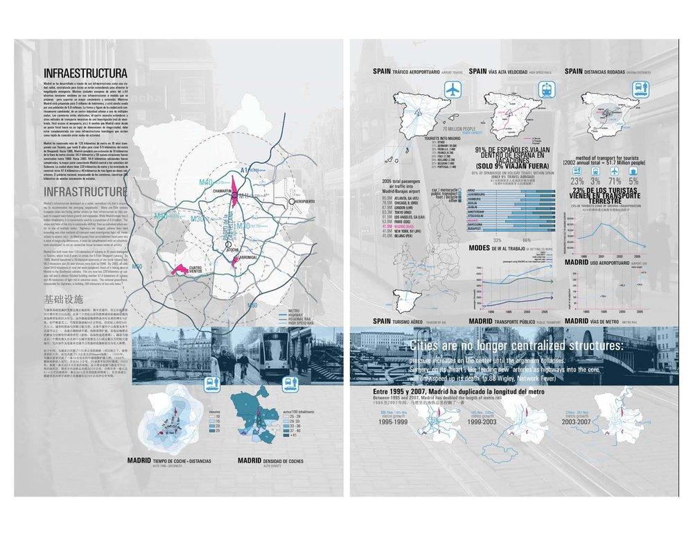 MADRIDNOW_Page_07.jpg
