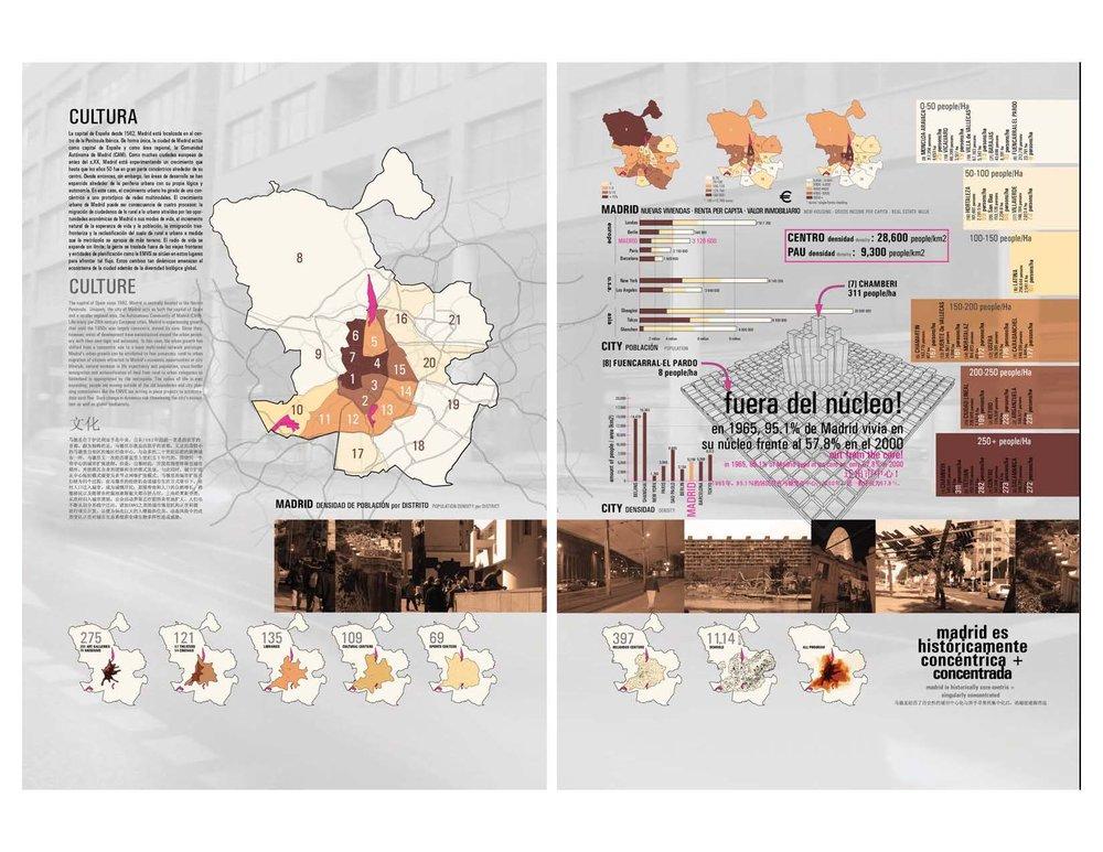 MADRIDNOW_Page_06.jpg