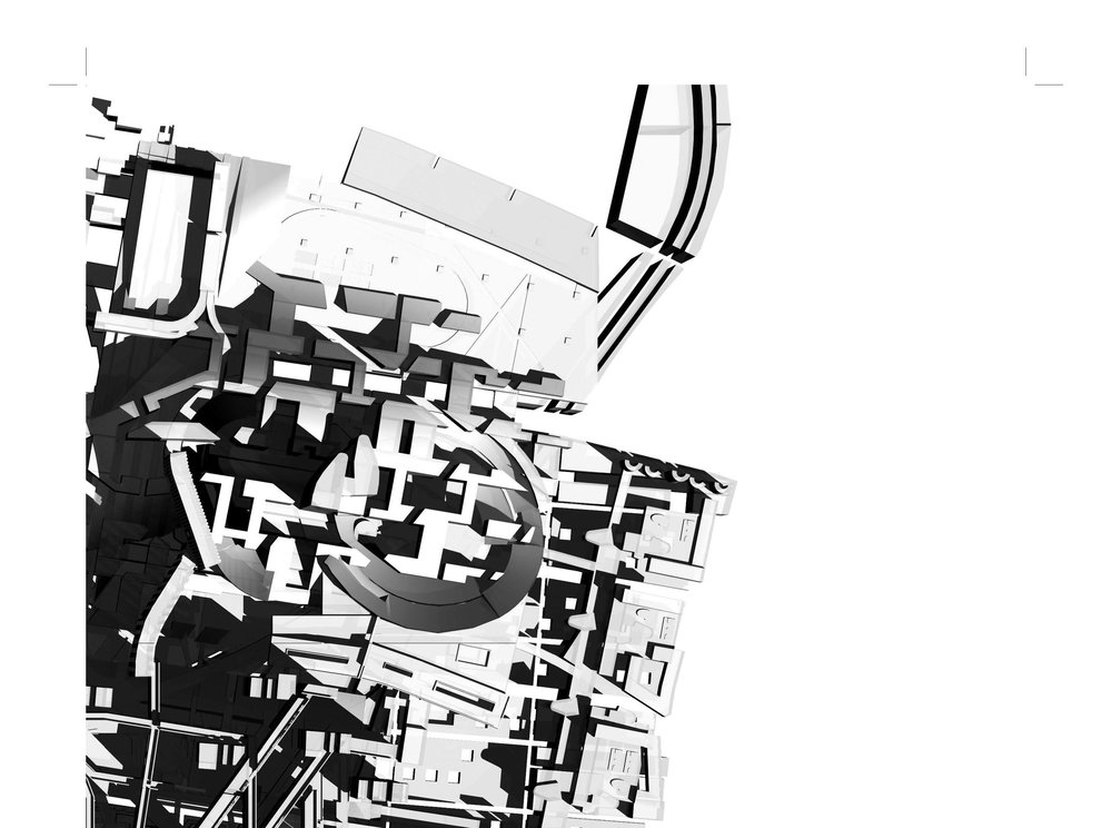 LANOW3-cover.jpg