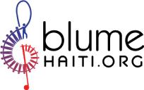 BLUME Haiti.png