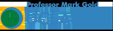 MG IOES logo.png