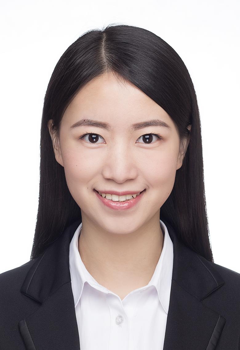 Copy of Jiarong Xiao