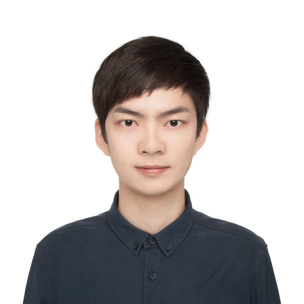 Copy of Xu Zhanglei