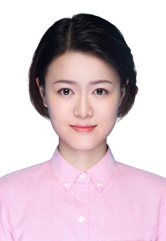 Copy of Yunchun Yang