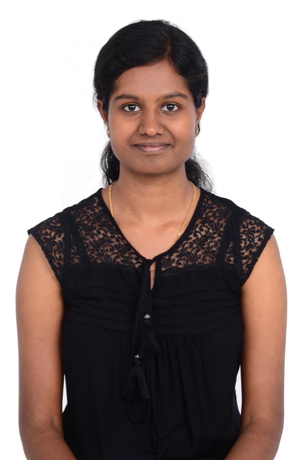 Copy of Rithika Mrnalini