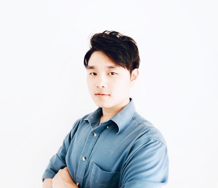 Copy of Joonhyun Bae