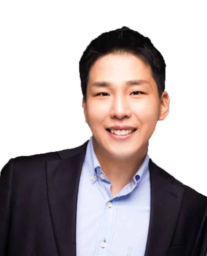 Copy of Kuisang Choi